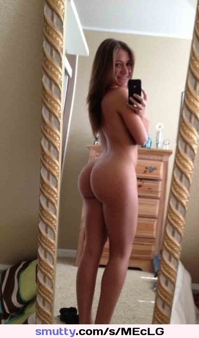 naked pictures of the girl next door