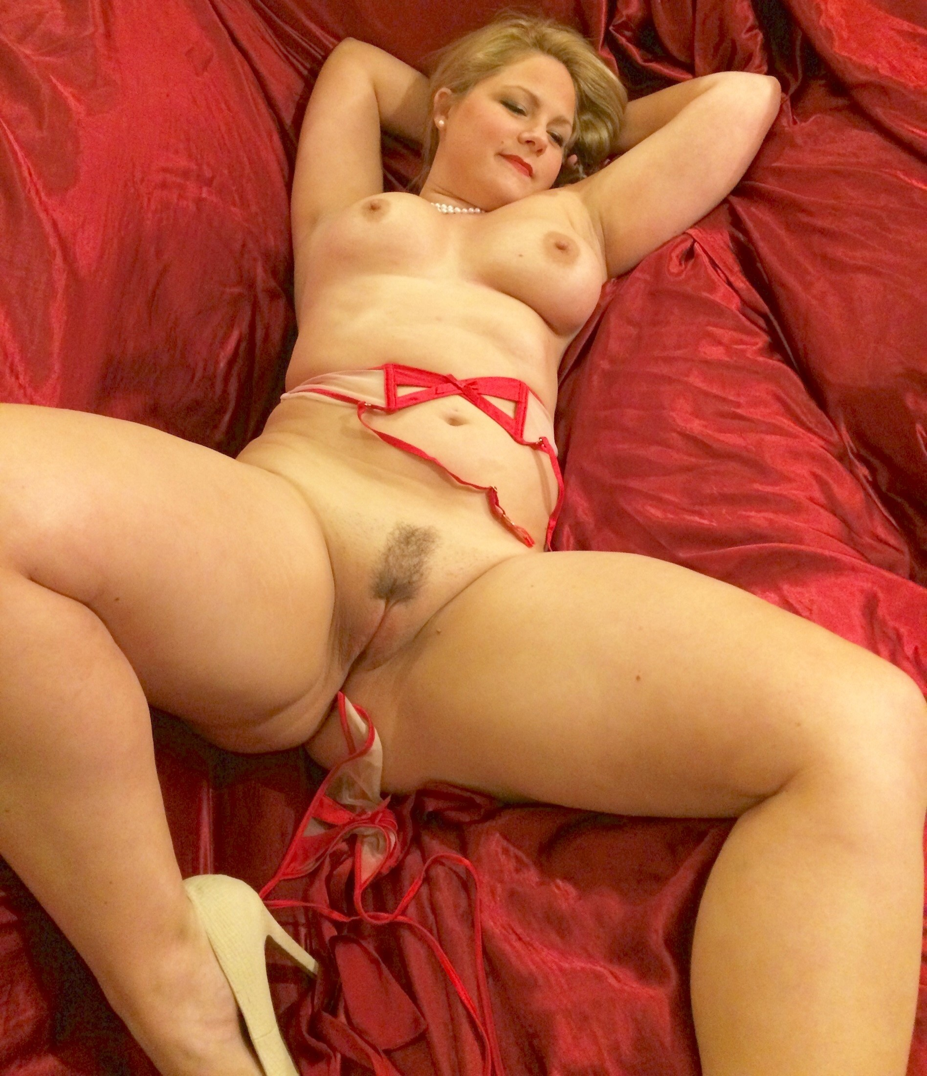 tied up cum covered girl porn tube Milf Mature Amateur Pussy Shaved Naked Niceslit Showingpussy Lickablepussy