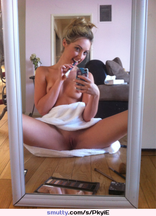 showing porn images for teen oil massage fuck porn