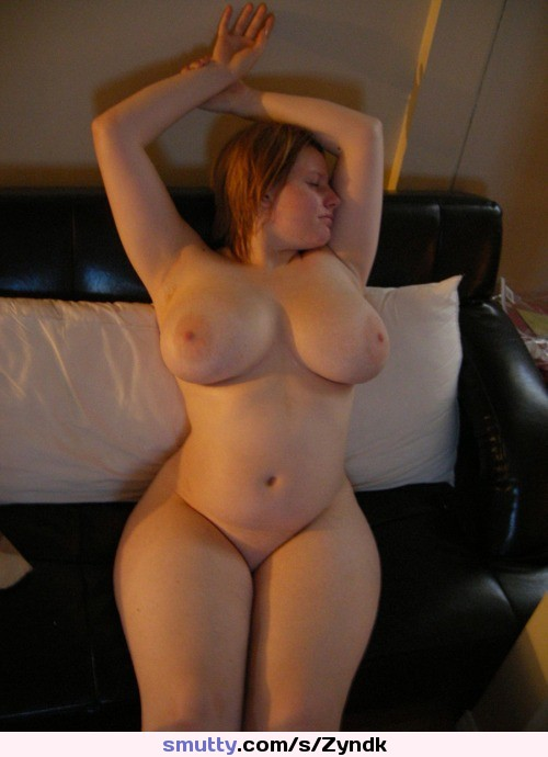videoo massage andrew blake beautiful model at hot Bbw, Big, Biggirl, Brunette, Busty, Chubby, Chunky, Curves, Curvy, Edenmor, Fat, Gardenofeden, Heavy, Hot, Plump, Plumper, Sexy, Tanlines, Thick, Voluptuous