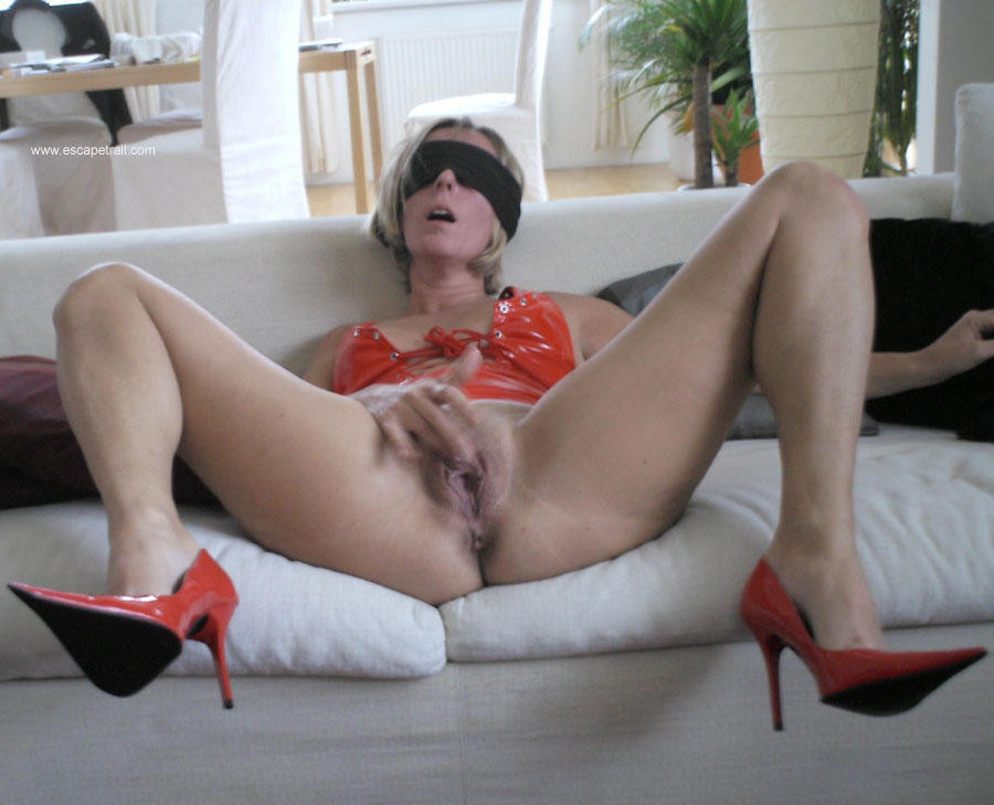 cum in mouth movies page erosexus tube best tube