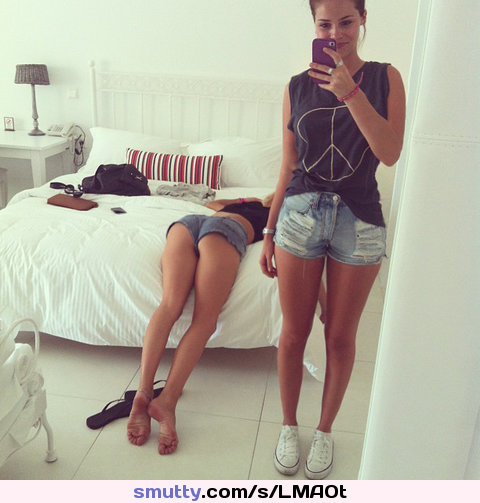 rough lesbian threesome free russian porn xhamster #blonde #doggystyle #stepdaughter #teen