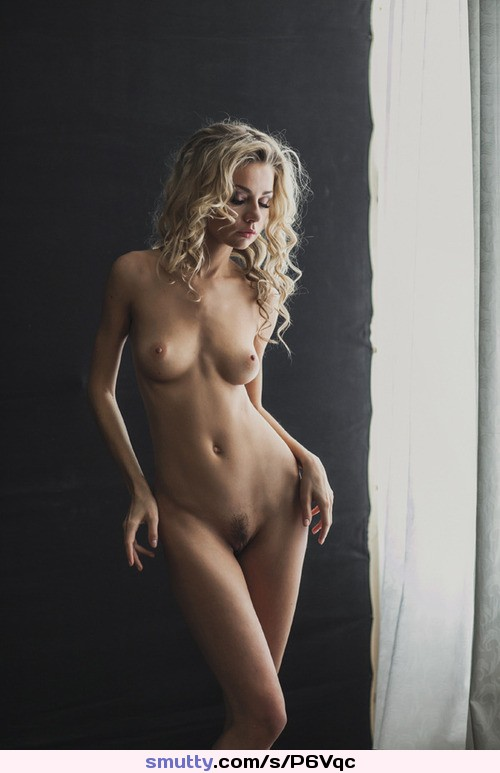 manuel ferrara reverse gangbang porn gifs part KYLA COLE#OMG #WAG_WhatAGirl #sexy #wholesome #fullbodyview #boobs #shaved #airstrip #pussy #wideopenview #pose #mesmerising #MustFuckBody