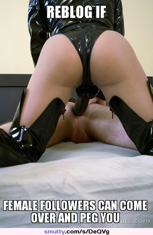 aletta ocean in amazing threesome videos and porn movies