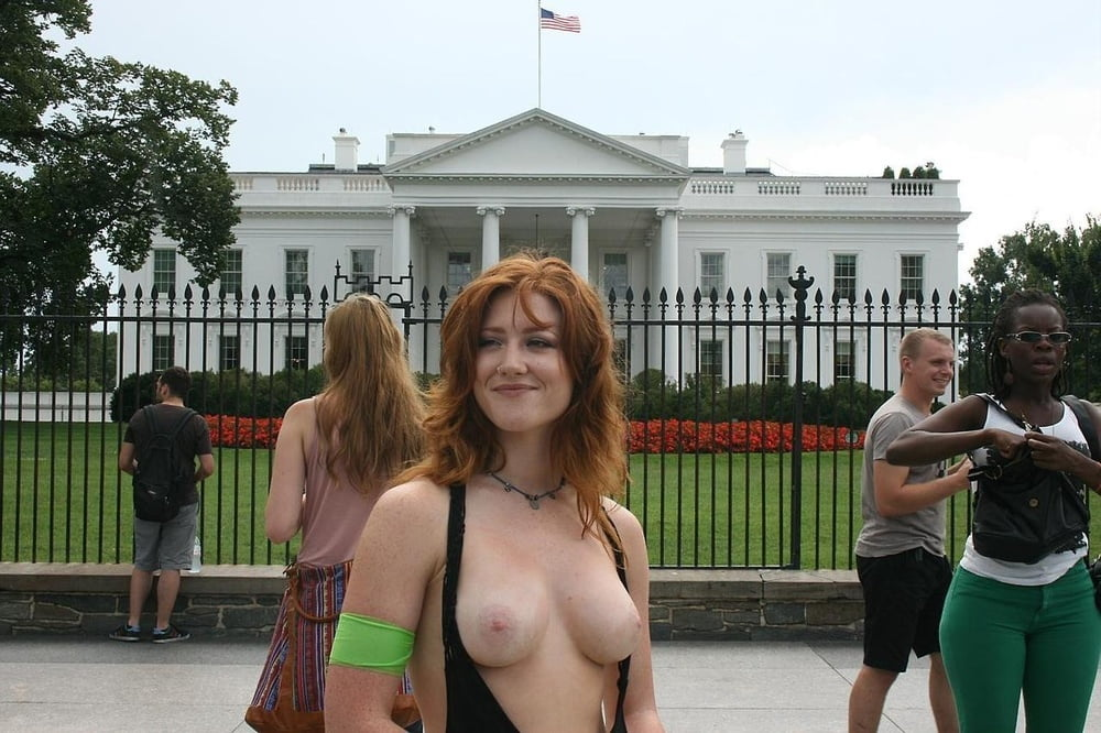 showing media posts for alice merchesi and lauren #flashing #exhibitionist #public #daring #crazy #whitehouse #titsout