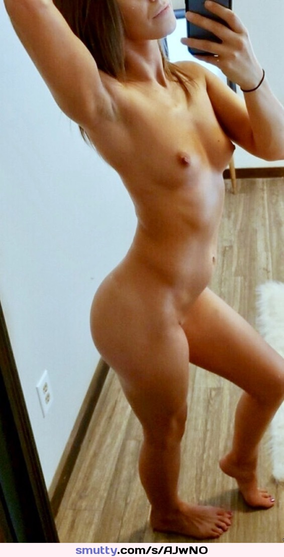 c gif in gallery see the tummy bulge from the huge cock