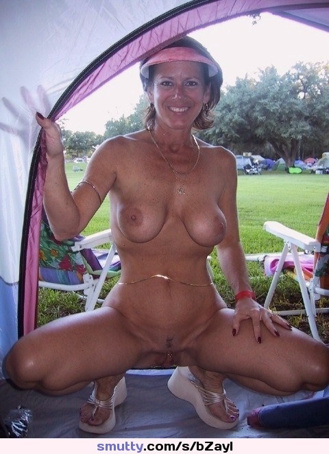 chat with random people with no signup Hot mature cunt Christine Zalewski