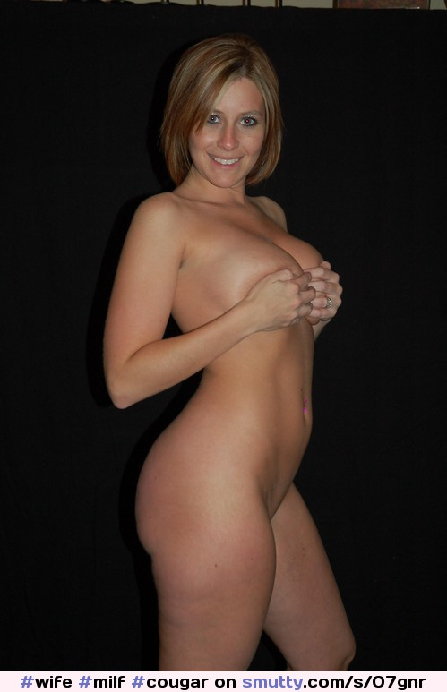 showing porn images for maxine tyler creampie porn