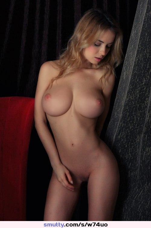 object insertion anal tube russian hottest sex videos