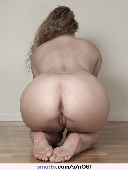 short haired blonde chick takes her black panties off #JaneKush#BBW#chubby#curvy#curves#fat#thick#big#biggirl#voluptuous#plump#plumper#chunky#heavy#bigwoman#sexy#hot#fatty#busty#nude#brunette