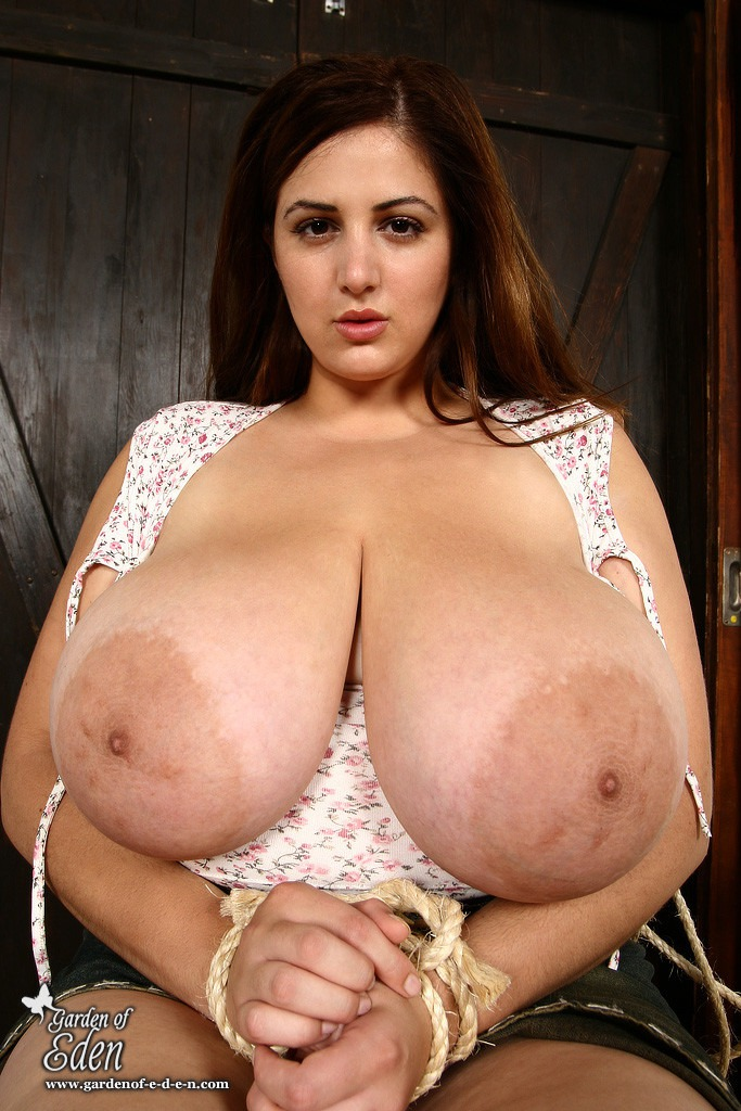 drill deep a beautiful shaved pussy with hairs Bbw, Big, Biggirl, Bigwoman, Brunette, Busty, Chubby, Chunky, Curves, Curvy, Fat, Fatty, Heavy, Hot, Janekush, Nude, Plump, Plumper, Sexy, Thick, Voluptuous