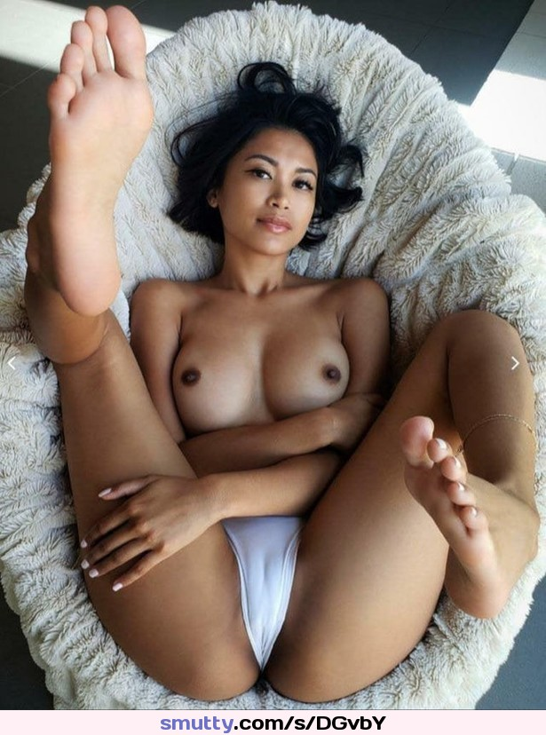 sexy hermaphrodites having sex amature housewives