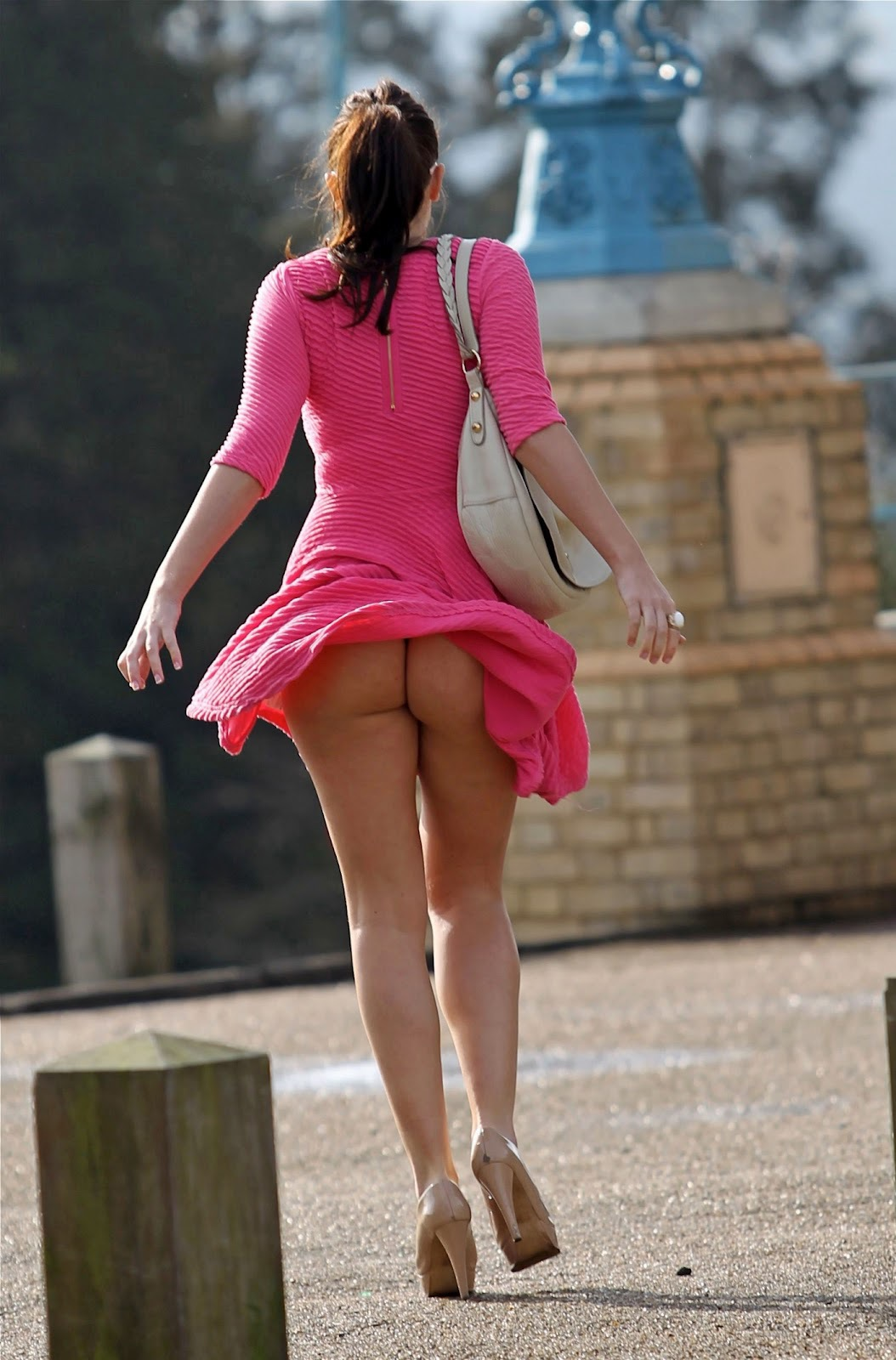 chienne soumise free videos watch download and enjoy