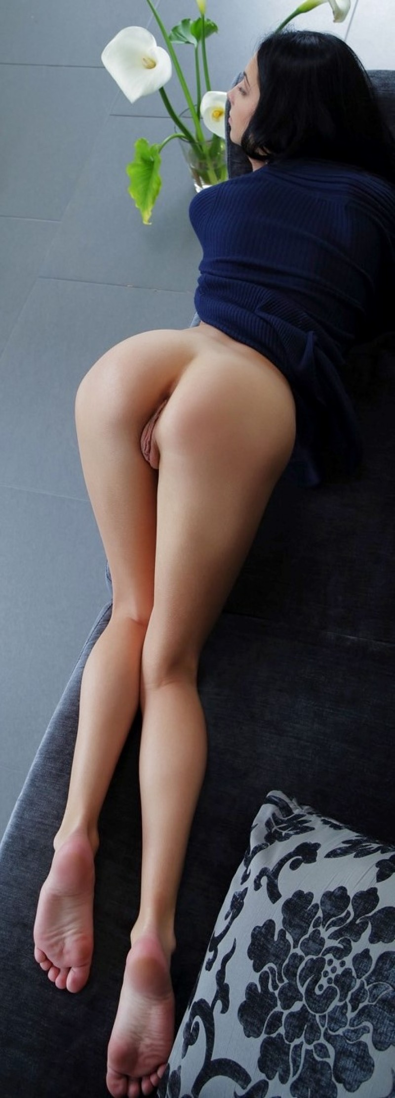 poet cute blonde in don tell mom pussy action porn