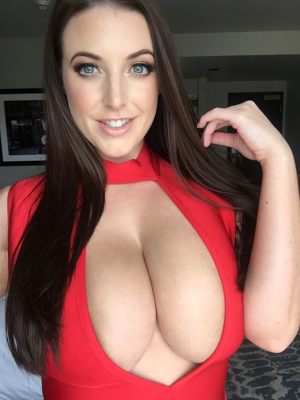 amateur girlfriend porno videos and free homemade girl