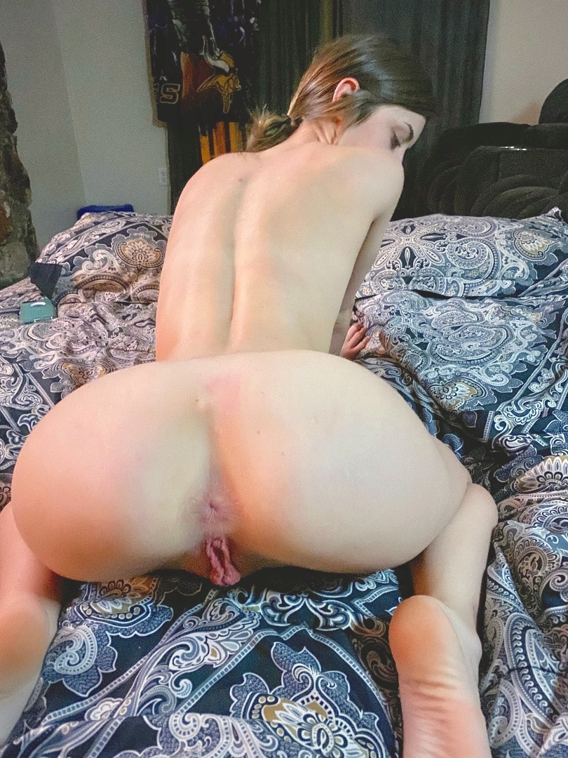 finding the spot porn video tube