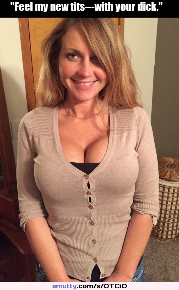 crista moore anal tube search videos