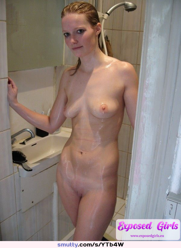 porn photo nude lift and carry