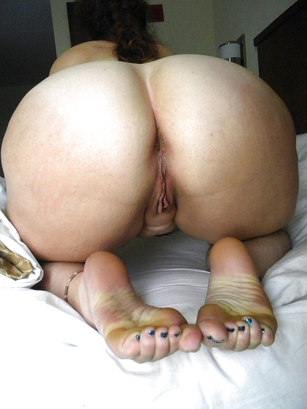 the world best photos of lego and porn flickr hive mind Ass, Bbw, Chubby, Fat, Hot, Mature, Mom, Plumper, Russian, Sbbw, Sexy, Tits