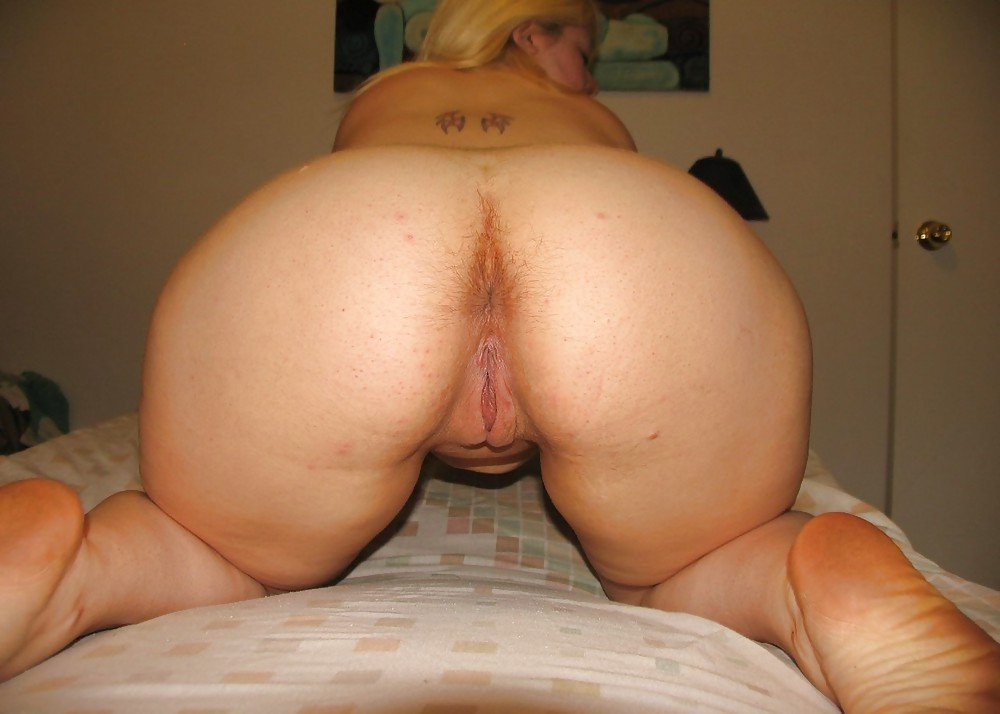 anal balls for a girl longing for a good job