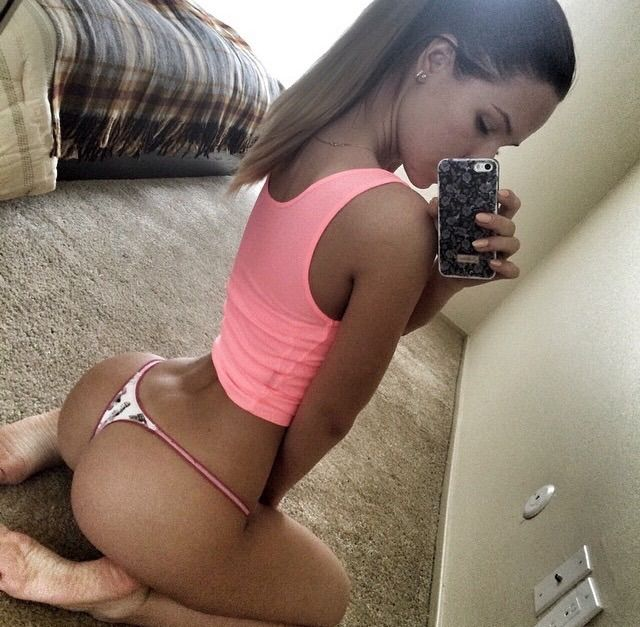 very mean and nasty latina mouth fuck porn #banginbody #bubblebutt #hottiewithabanginbody #magruderselfies2 #prettybabe #pronebonetoy #selfie #slammingassandthighs #smallwaistawesomeass