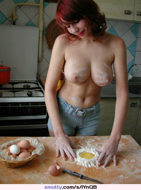 beautiful year old woman nude and beautiful older woman photos