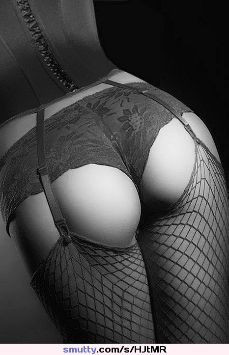 cum in her cute mouth free mouth cum porn xhamster #anal #bigtits #blackandwhite #corset #garterbelt #pegging #pierced #stockings #strapon