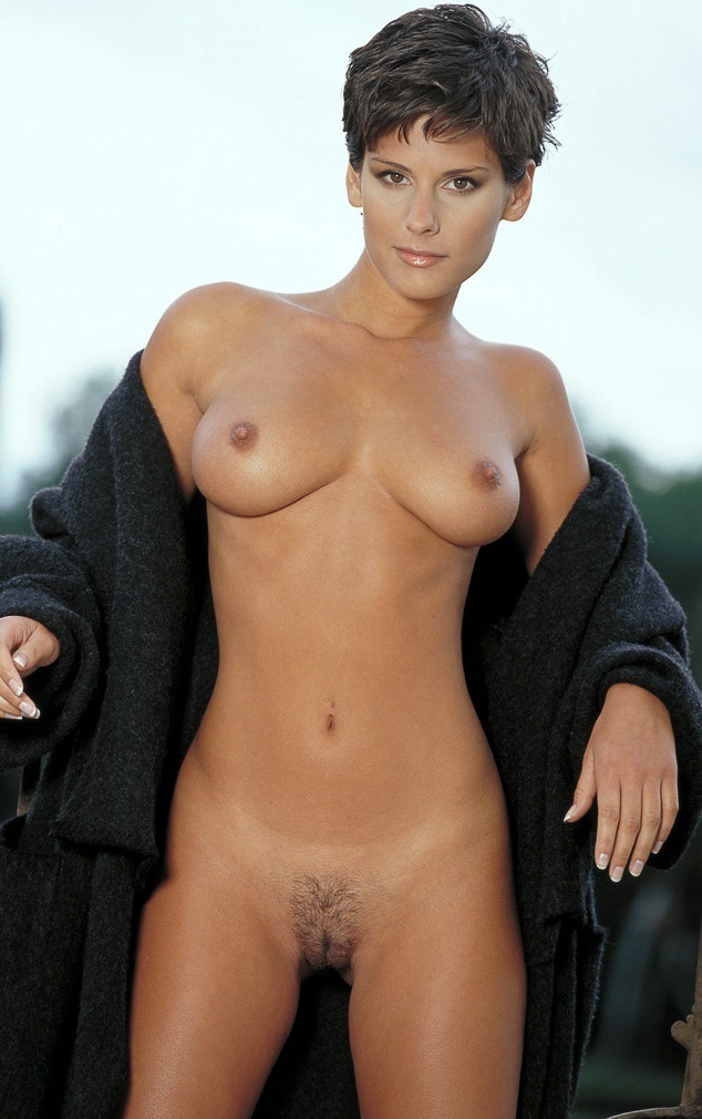 hot busty aunt caption mom gallery hotz pic