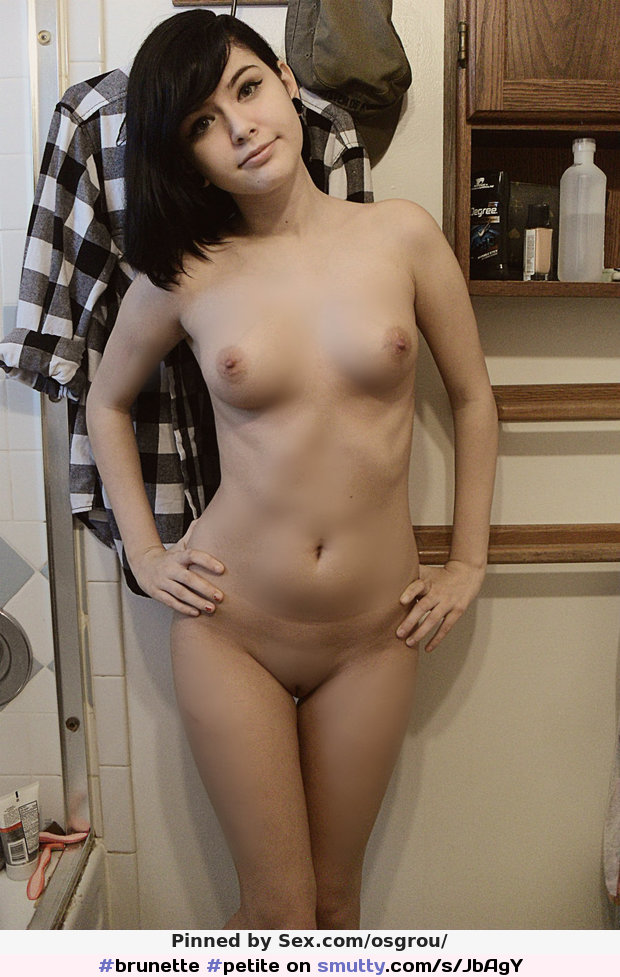 ass breast fake hot kesha penis photo pussy sexy tease TannerMayes Blackhair Eyecontact Petite Shaved Pussy Flatstomach