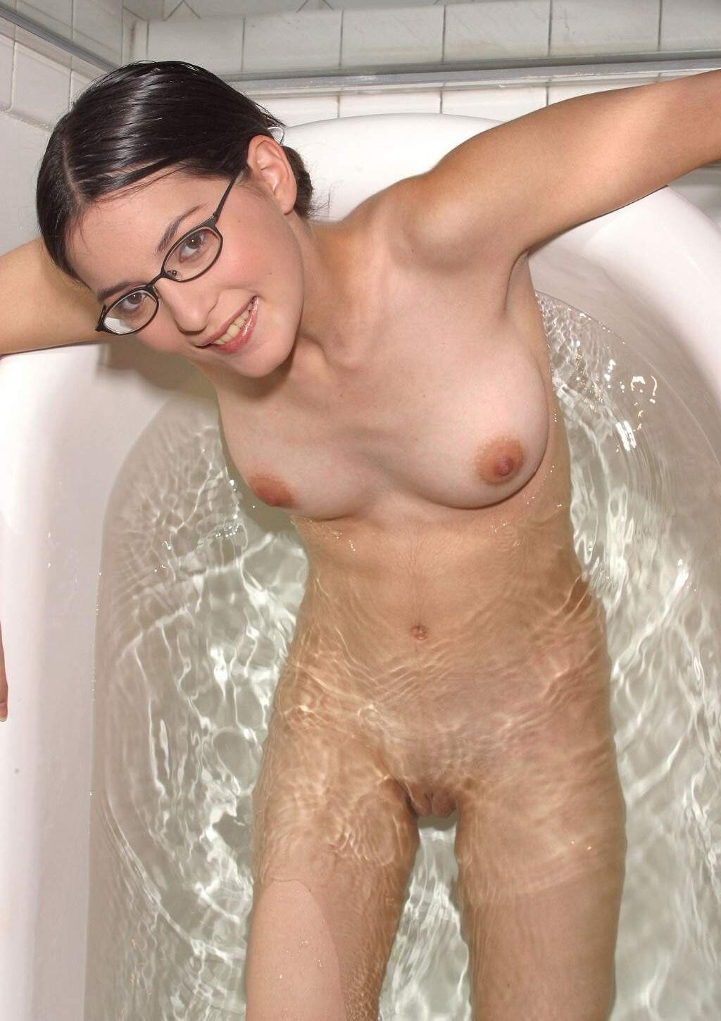 xxx bavarian at classic porn tube page