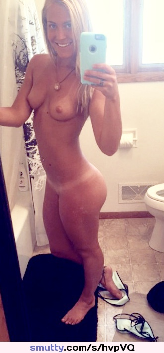 beautiful teen seduces her step brother as she slowly strips off