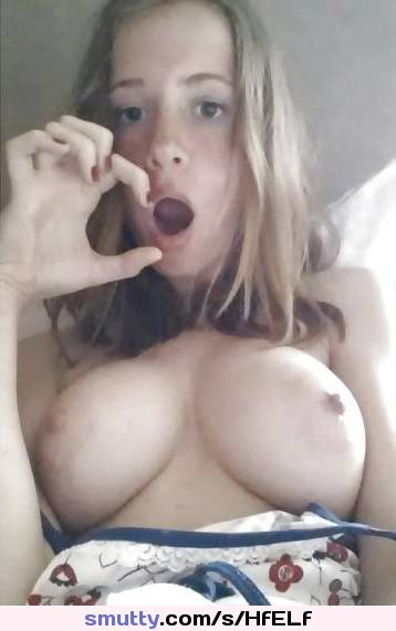 fucked in both holes till she passed out tmb