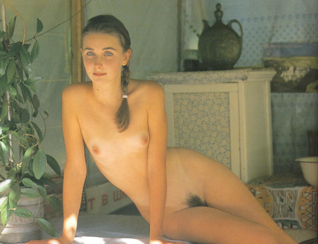 big dick shemale in pussy and big tits #Teen #Young #Cute #Beautiful #innocentlooking #russian #blackcatscans