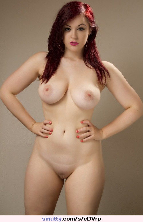 hairy hippie free porn tube watch hottest and exciting #titties #BritneyBeth