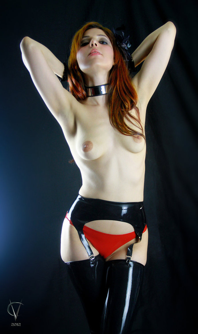 lucianna karel hottest sex videos search watch and rate #VanessaLake #christmas #latex #latexdress #redhead #redlatex #sexy #tatto #tattooed
