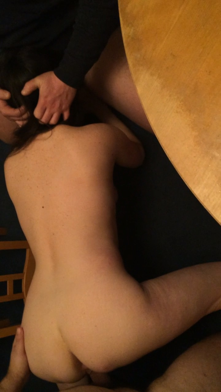 sexy shemale fucking with hot girl