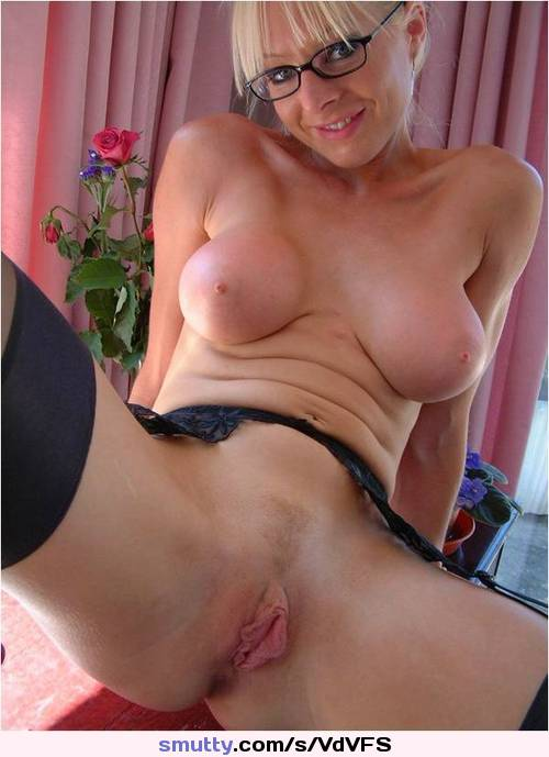 showing porn images for blond hot nude cowgirls porn