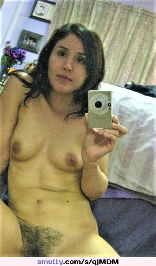 massage porn videos moms at spa sexy oiled milf body